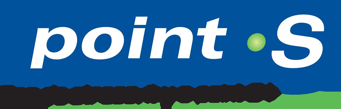 """Résultat de recherche d'images pour """"logo point s"""""""